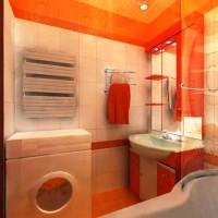 маленькие ванные комнаты с душевой кабиной фото 11