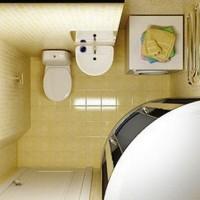 маленькие ванные комнаты с душевой кабиной фото 14