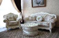 мягкая мебель для гостиной фото