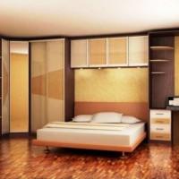 угловые шкафы купе в спальню дизайн фото 26