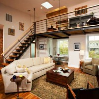 современная мебель в гостиную фото 13