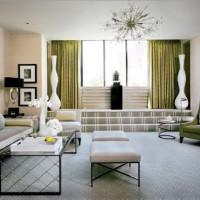 современная мебель в гостиную фото 25
