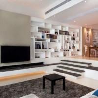 современная мебель в гостиную фото 5