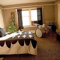 детская комната для мальчика подростка дизайн фото 10