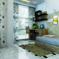 детская комната для мальчика подростка дизайн фото 17