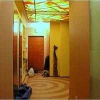 дизайн маленькой прихожей в квартире фото 31