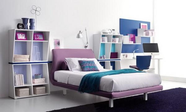 мебель для мальчика подростка фото 2