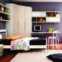 мебель для мальчика подростка фото 28