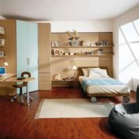 мебель для мальчика подростка фото 8