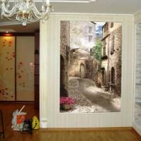 фрески фото 12