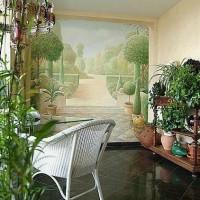 фрески фото 17