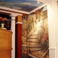 фрески фото 2