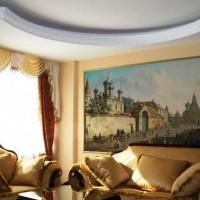 фрески фото 22
