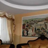 фрески фото 24