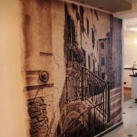 фрески фото 5