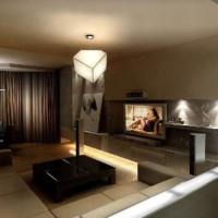 красивые квартиры фото интерьеров маленьких квартир фото 15