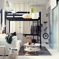 красивые квартиры фото интерьеров маленьких квартир фото 35