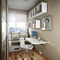 красивые квартиры фото интерьеров маленьких квартир фото 38