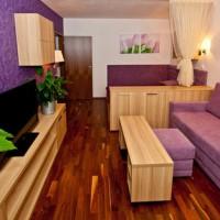 красивые квартиры фото интерьеров маленьких квартир фото 40