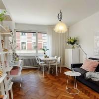 красивые квартиры фото интерьеров маленьких квартир фото 45