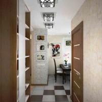 красивые квартиры фото интерьеров маленьких квартир фото 50