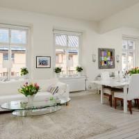 красивые квартиры фото интерьеров маленьких квартир фото 51