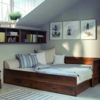 красивые квартиры фото интерьеров маленьких квартир фото 28