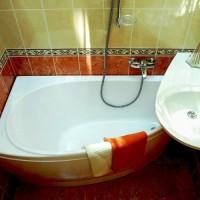 дизайн маленькой ванной в хрущевке фото 19