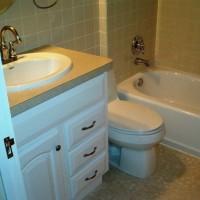 дизайн маленькой ванной в хрущевке фото 30