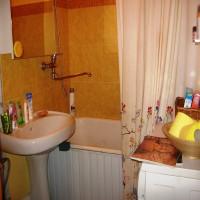 дизайн маленькой ванной в хрущевке фото 41