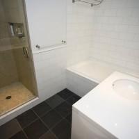 дизайн маленькой ванной в хрущевке фото 43