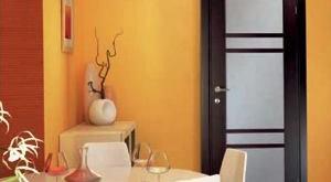 двери марио риоли