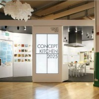 Ikea Concept Kitchen 2025 фото 15