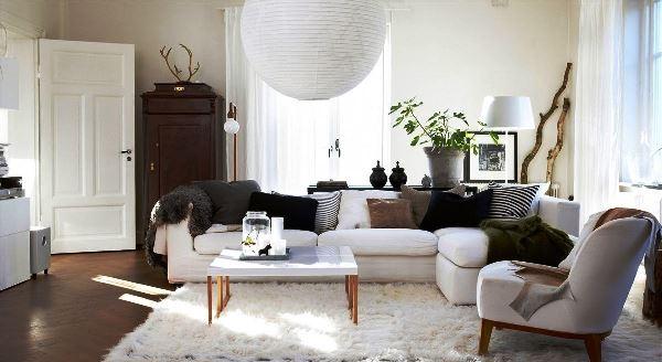 как сделать дом уютным своими руками фото
