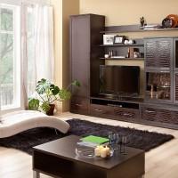 мебель цвета венге фото 17