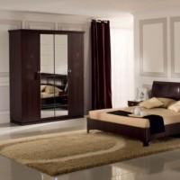 мебель цвета венге фото 18