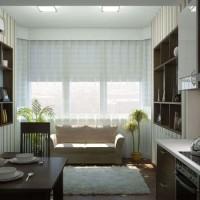 мебель цвета венге фото 32