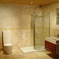 мозаика в ванной дизайн фото 41