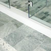 плитка для маленькой ванной комнаты дизайн фото 21