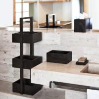 плитка для маленькой ванной комнаты дизайн фото 6