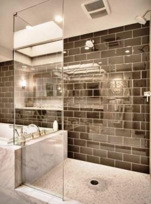 плитка для маленькой ванной комнаты фото 9