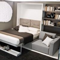 подиумные кровати фото
