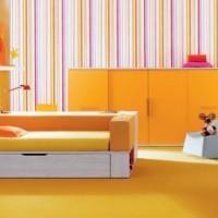 подиумные кровати фото 48