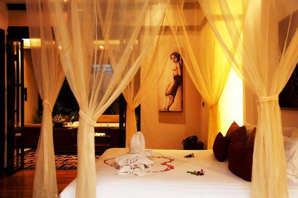 спальня для супругов дизайн фото 10