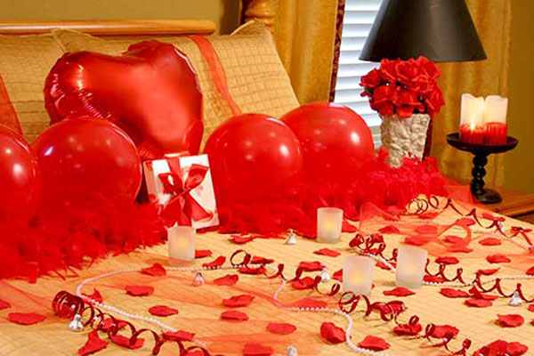 спальня для супругов дизайн фото 4
