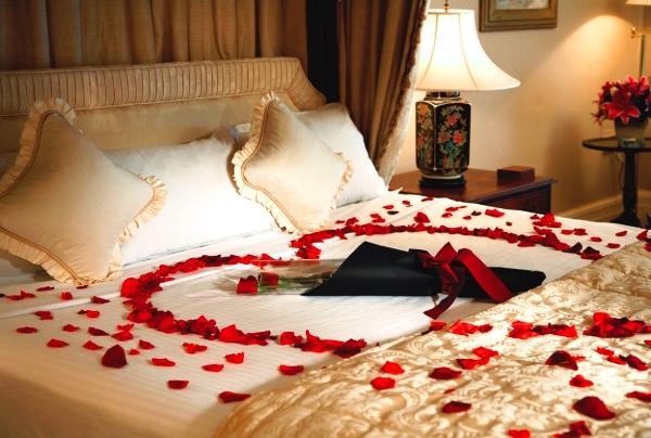 спальня для супругов дизайн фото
