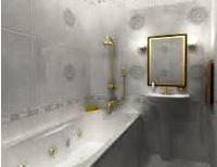 ванная комната дизайн фото для маленькой ванны