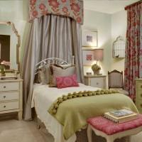 детская комната для девочки подростка фото 19