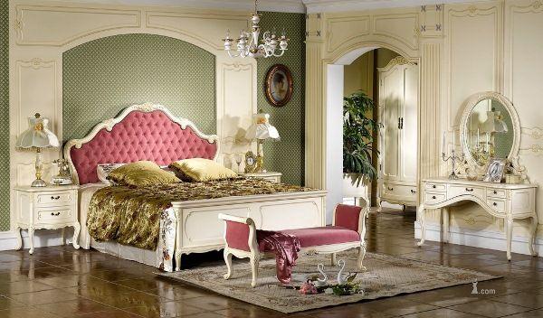 интерьер комнаты для девочки подростка фото