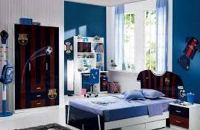 комната для мальчика подростка дизайн мебели и ремонт
